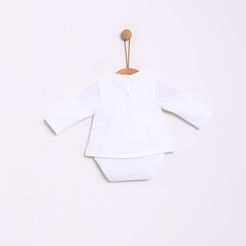 body tshirt pingu