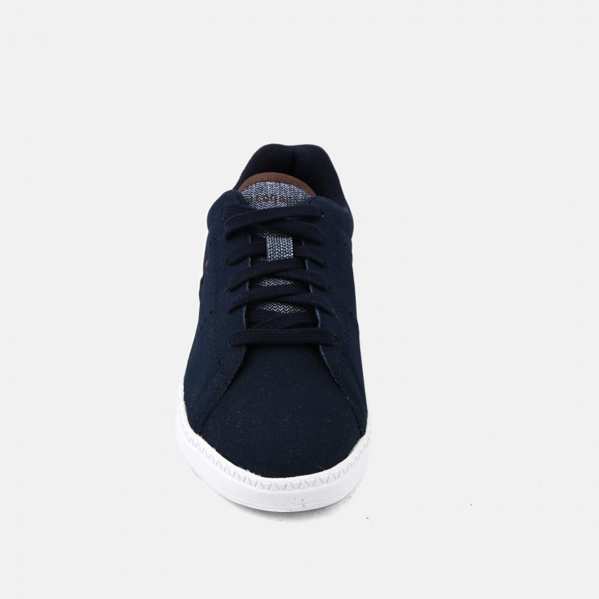 Le coq kids Blue