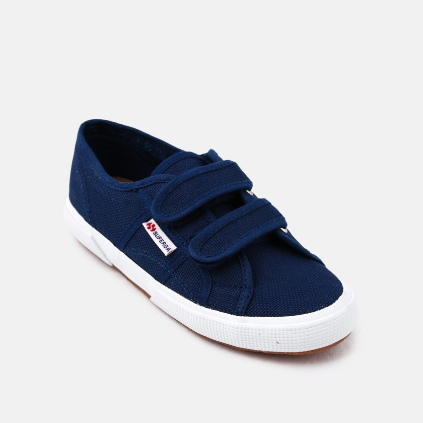 Ténis superga kids