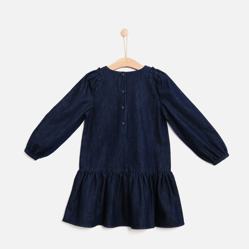 Vestido Matilda