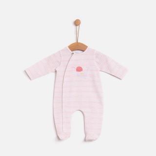 Babygrow Gokotta