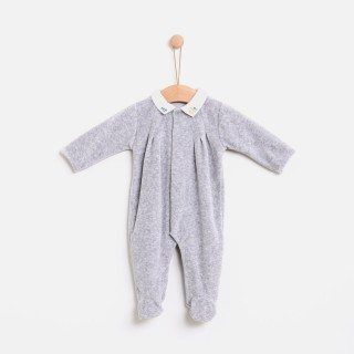 Little deer babygrow