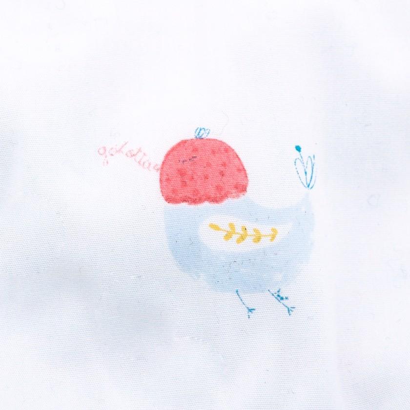 Babete Hygge Bubbles