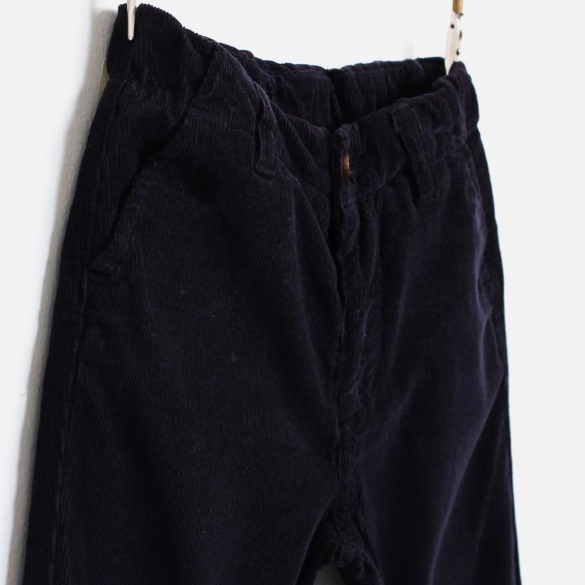 Jul corduroy pants