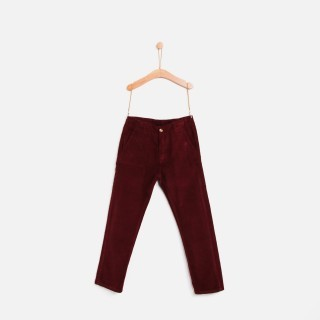Jul corduroy pants