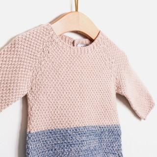 Fofo tricot mix hygge