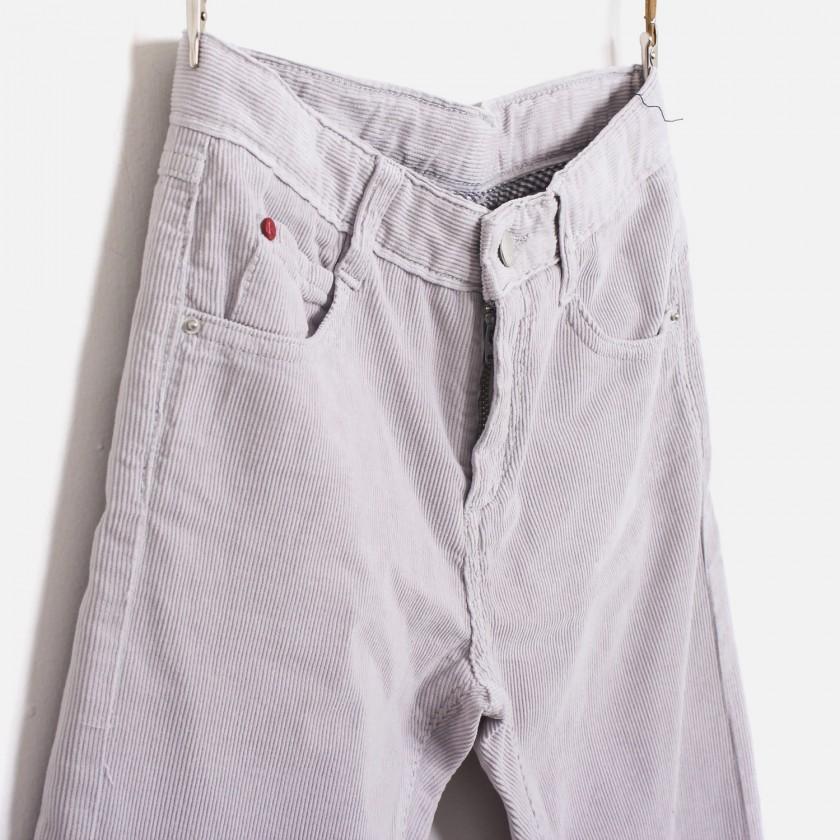 calças vaqueiro