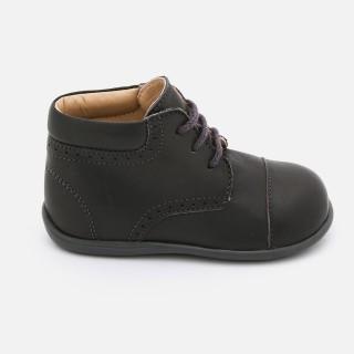 Pre-walker classic shoes