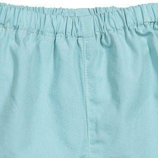 Calças Básicas