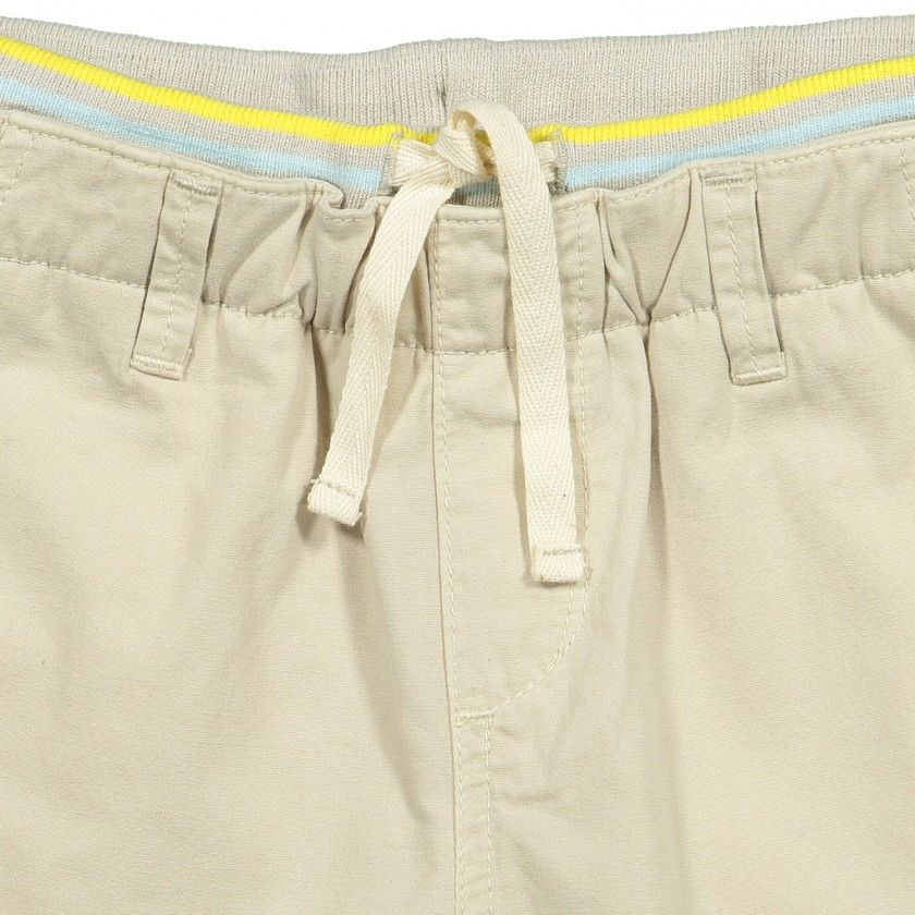 Traveller shorts