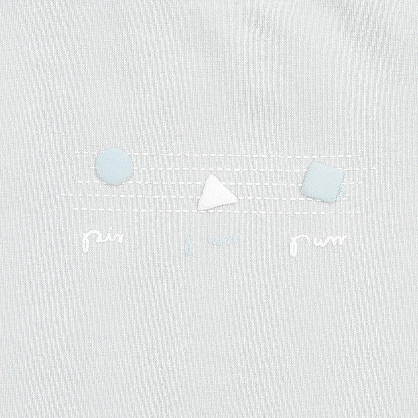 Tshirt Pim Pam Pum
