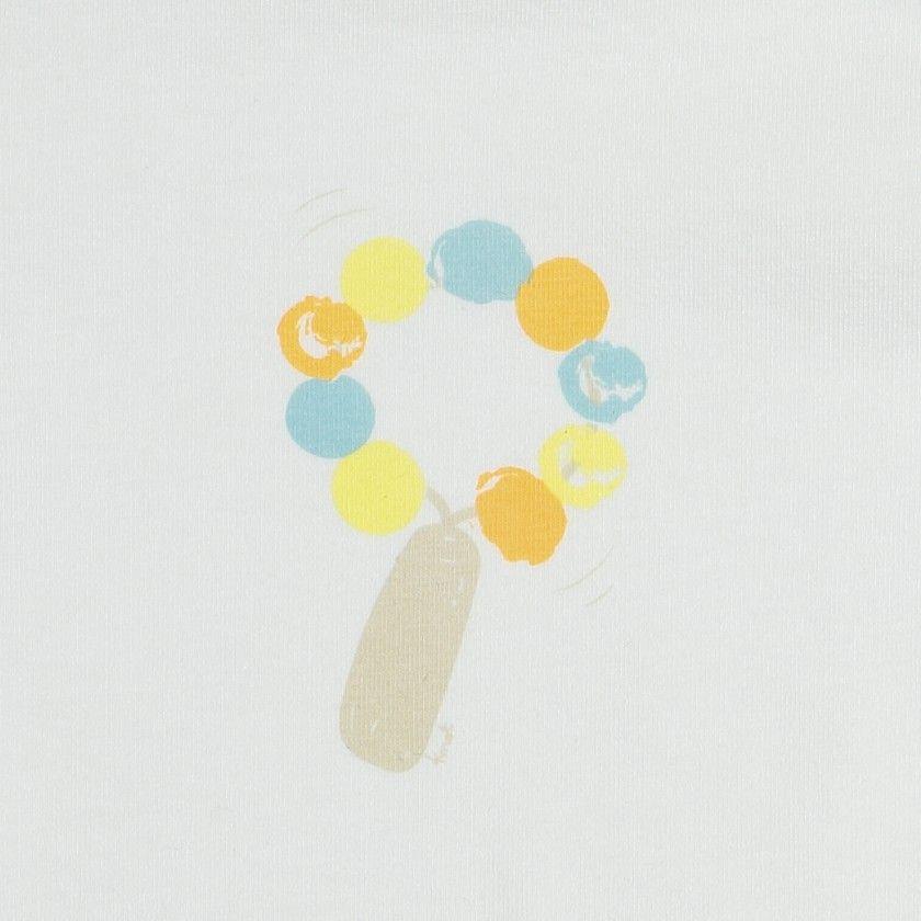Tshirt Brinquedo