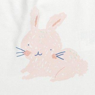 T-shirt bunny