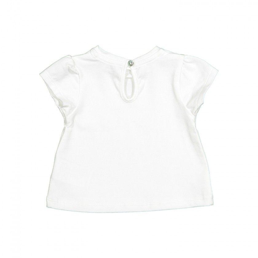Tshirt Casinhas