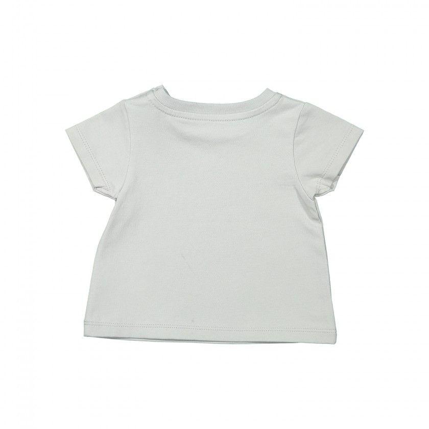 Tshirt Xilofone