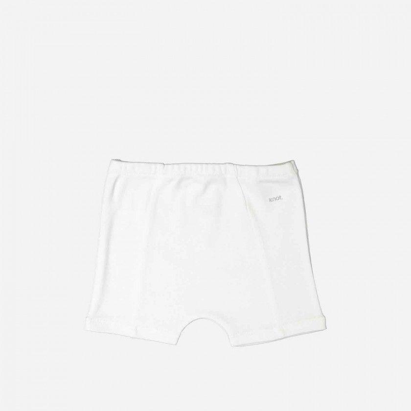 Boxers algodão Dermacare