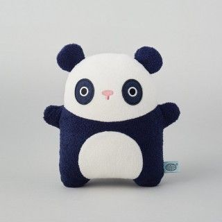 Rice Bamboo Noodoll Plush Toy