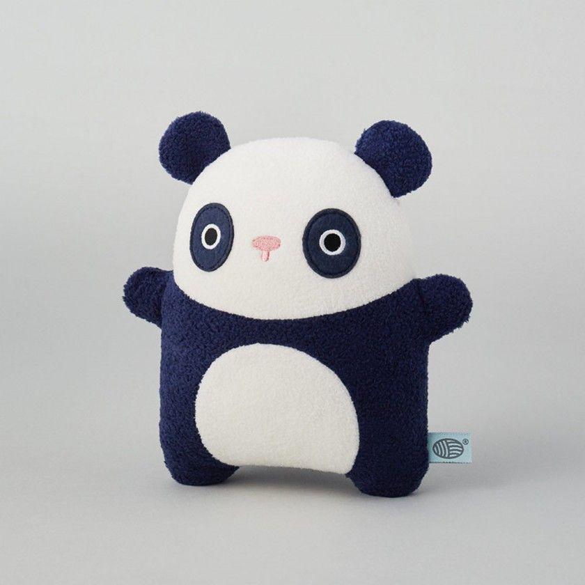 Peluche Noodoll Rice Bamboo
