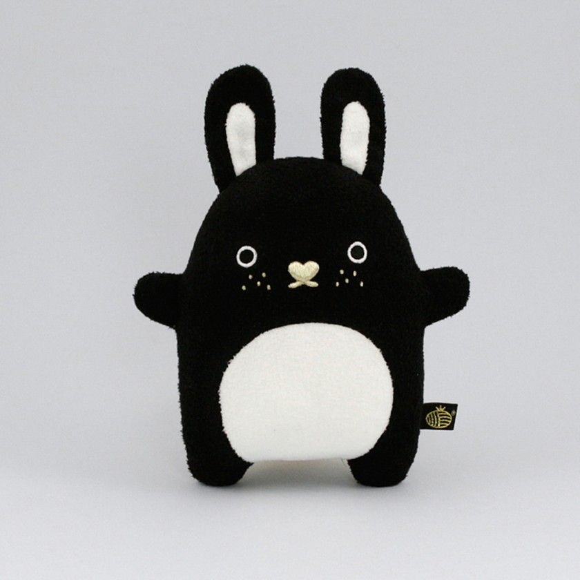Rice  Berry Noodoll Plush Toy