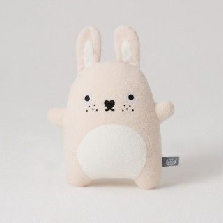 T99545 Riceturnip - Cream Rabbit