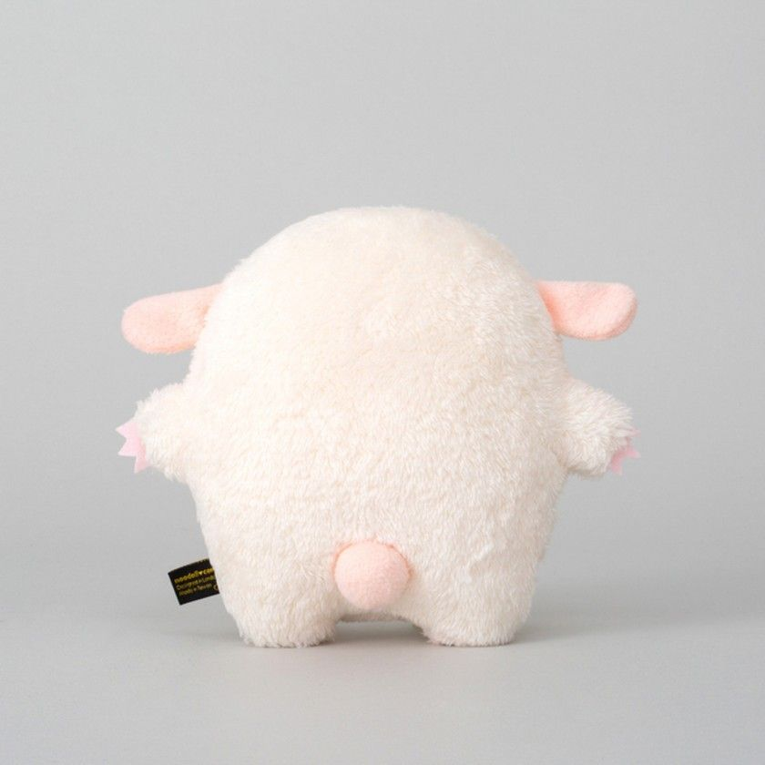 Peluche Noodoll - Pink Face Sheep