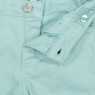 Jake trousers