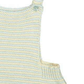 Fofo Tricot Summer Breeze