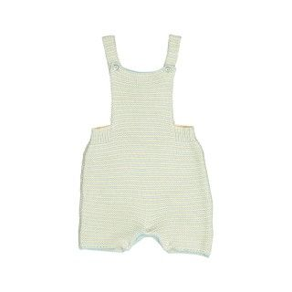 Ranita Summer Breeze Knitted