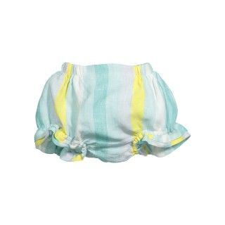 Savana Stripes Bloomers