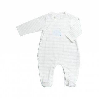 Babygrow Dorminhoco