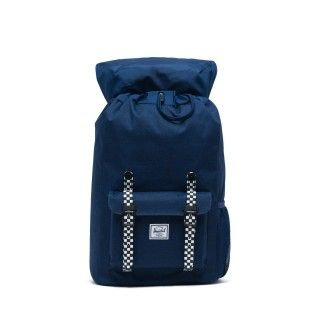 Mochila herschel retreat youth 14L