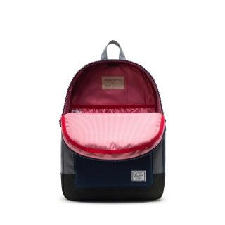 Herschel backpack heritage youth 12L