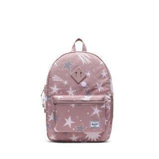 Herschel backpack heritage kids 9L