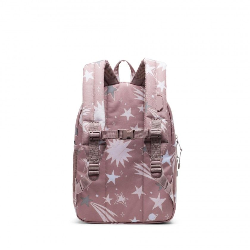 Herschel backpack heritage kids 9L
