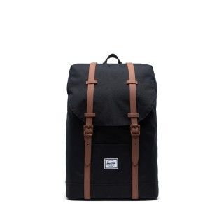 Herschel backpack retreat youth 14L
