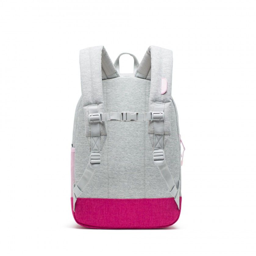 Herschel backpack heritage youth 12L