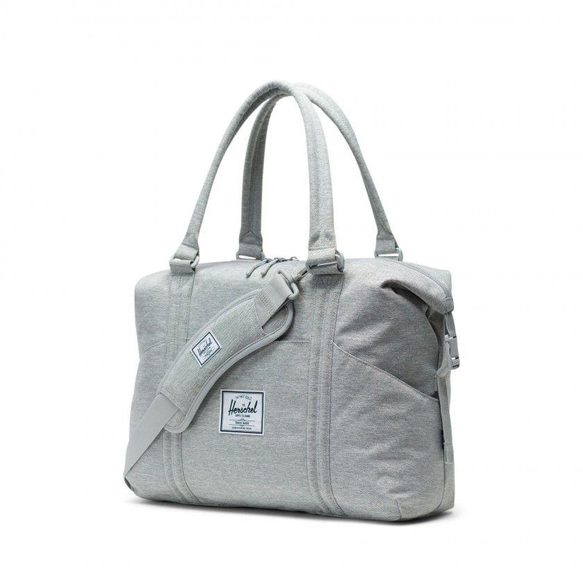 Herschel backpack strand sprout 21L