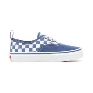 Ténis Vans authentic elastic lace