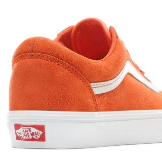 Ténis Vans authentic old skool