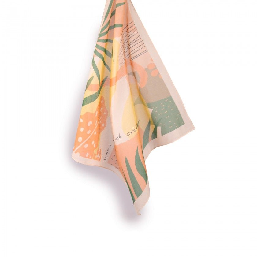"""Mother""""s Day Special Scarf"""