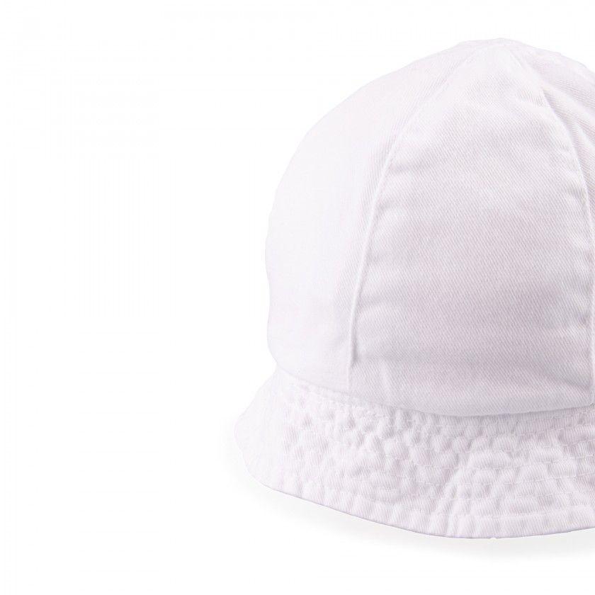 Chapéu básico