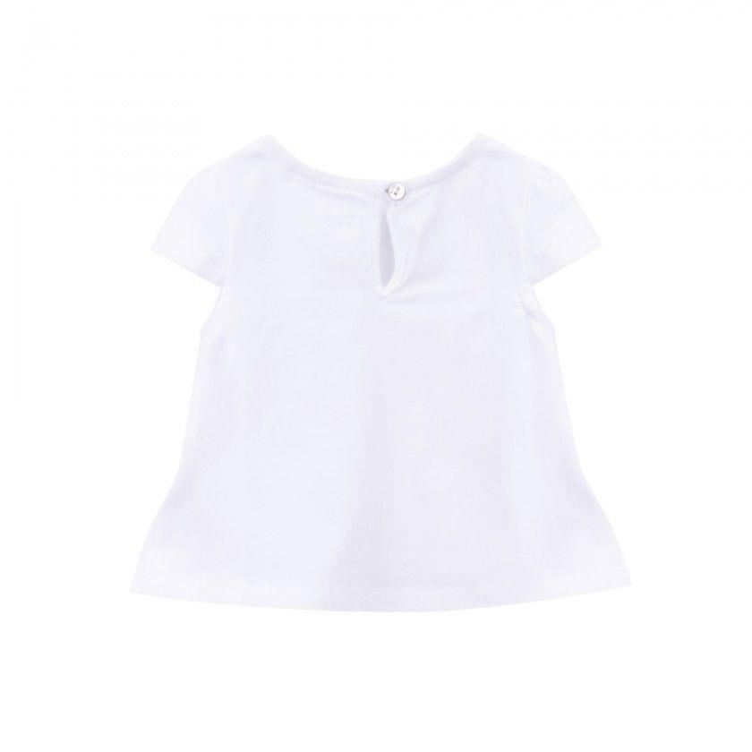 enchanted savana blouse