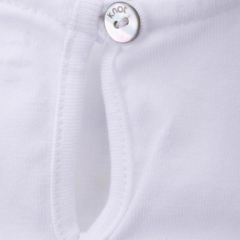 blusa savana encantada
