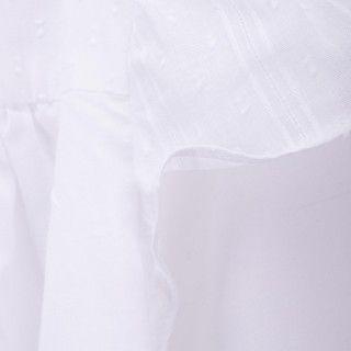 Blusa plumettis