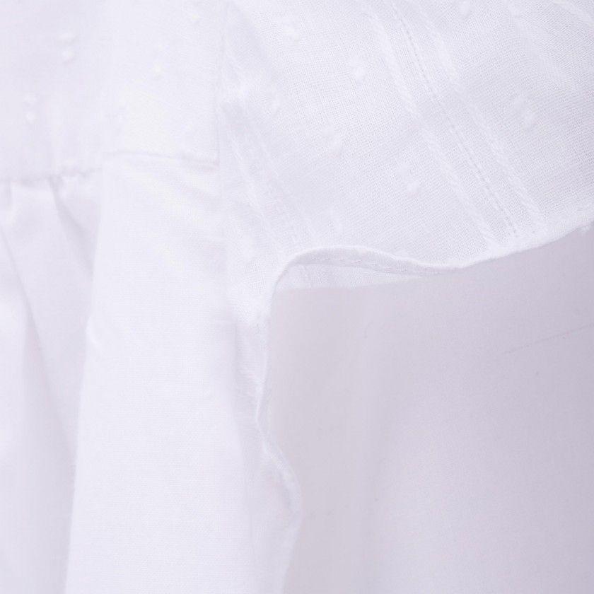 Plumettis blouse