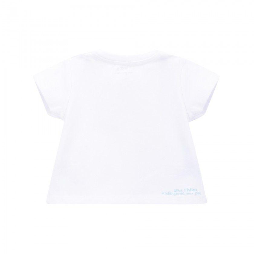 Rhyno t-shirt