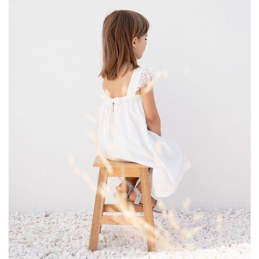 Vestido Dreamy