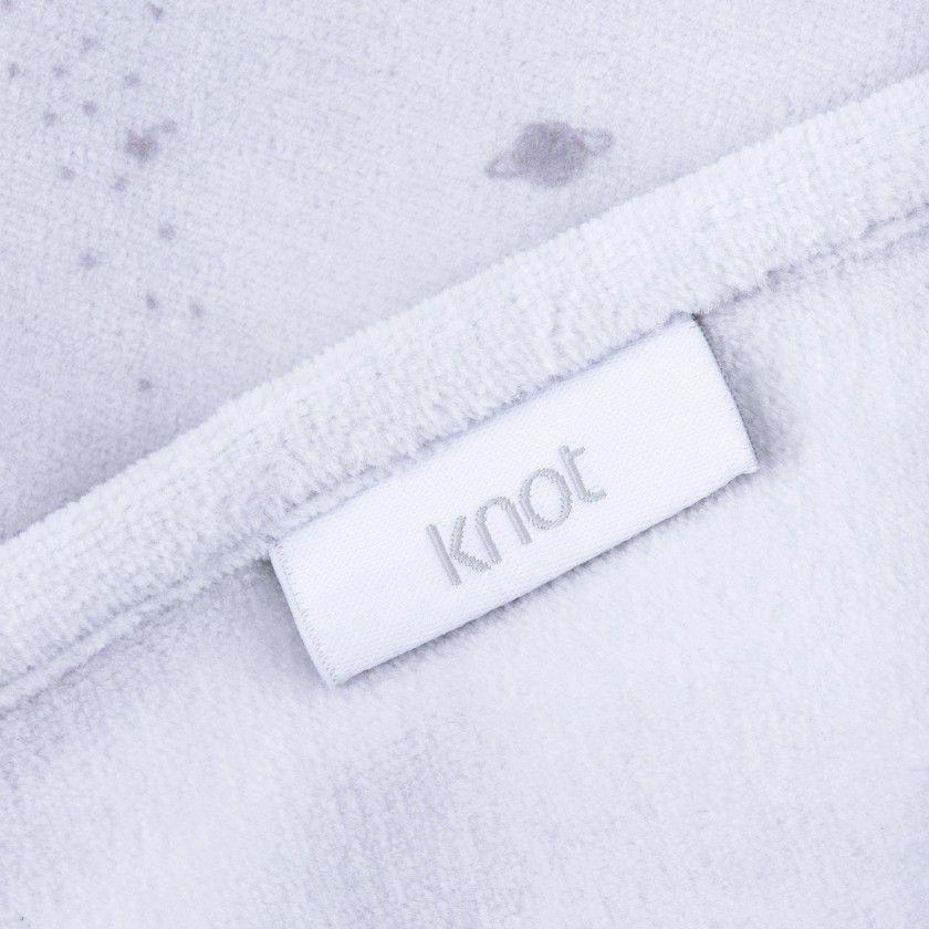 Pearl Detail Blanket