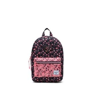 Mochila Heritage Youth 9L Multi Disty Floral