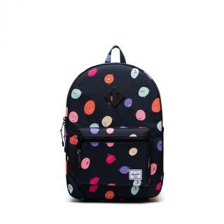 Mochila Heritage Youth 16L Polka People